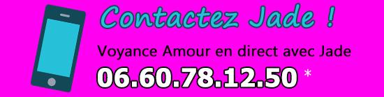 c0b68702429b96 Voyanceamour.org tarot   gratuite immédiate.